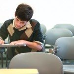 Surviving High School: A Primer