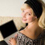 Decode Her Online Dating Profile