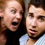 Buyer Beware: Relationship Warning Signs.