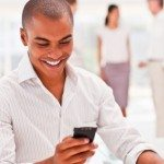 I Got Her Number: Now What?  – The Joy of Text