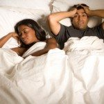 5 Common Sexual Mishaps (And How To Recover From Them)