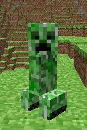http://www.doctornerdlove.com/wp-content/uploads/2011/12/minecraft_creeper.jpg