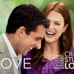 Learn From This: Crazy, Stupid, Love