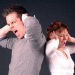 5 Behaviors That Ruin Relationships