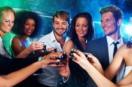 in defense of meeting women in bars