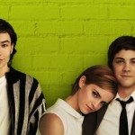 Learn From This: The Perks of Being A Wallflower