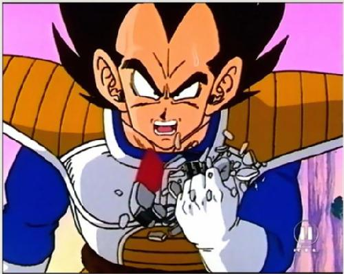 """""""Oh yeah? Well my satisfaction is over 9000!!!!"""""""