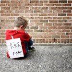 Unlearning Helplessness
