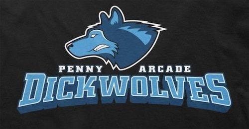 dickwolves-shirt