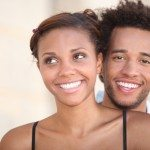 The 5 Secrets to A Happy Relationship