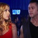 Learn From This: Don Jon