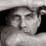 Finding Strength Through Vulnerability
