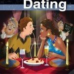 New From NerdLove Industries: Simplified Dating