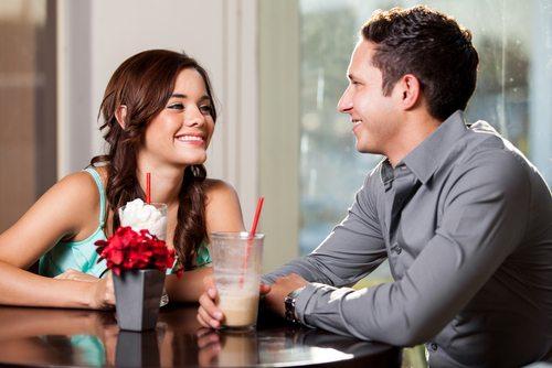 irish dating show rte