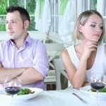 5 Types of Dating Advice People Need To Stop Giving