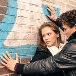 Understanding The Dangers of Dating
