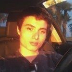 Elliot Rodger and the Price of Toxic Masculinity