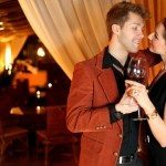 How To Maintain a Casual Relationship