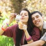 5 Rules To Make Dating Easier (On Yourself)