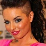 "Christy Mack and the Crime of ""Being A Slut"""