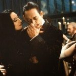 What Couples Can Learn From Gomez and Morticia Addams
