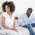 Better Communication Can Save Your Relationship