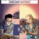 New From NerdLove Publications: When It Clicks – The Guide To Mastering Online Dating!