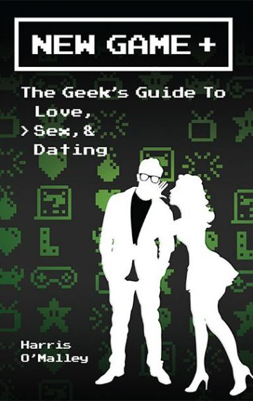 Guide til dating en geek