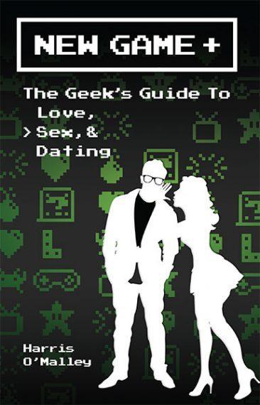under 18 homofile dating apps