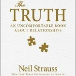 Wednesday Book Review: Neil Strauss Is Trying To Save His Relationship