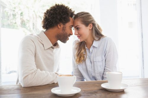 wny dating sites