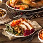 Wednesday Open Thread: Thanksgiving Edition