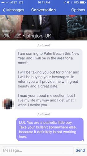 Fuckboys go suck dick How To Get Laid Without Being A Fuckboy Paging Dr Nerdlove