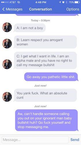 fuckboy_13