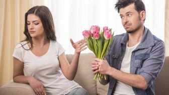 How To Survive Valentine's Day (When You're Single)