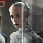 Learn From This: Ex Machina