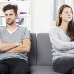 5 Signs Your Relationship Is Already Over