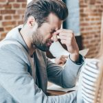 Fix Your Dating Frustration