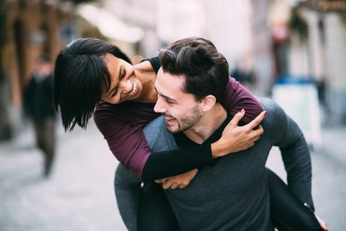 Face Your Dating Fears