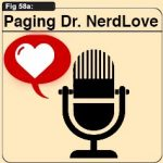 Paging Dr. NerdLove Minisode #10 – How To Survive Parties (Where You Don't Know Anyone)