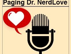 Paging Dr. NerdLove Minisode #12 – How To Talk To Attractive Women