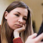 5 Common Texting Mistakes Men Make