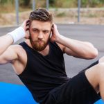 Level Up: Getting Fit (for The First Time)
