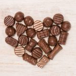 Wednesday Open Thread: Happy Chocolate-Half-Off-Day