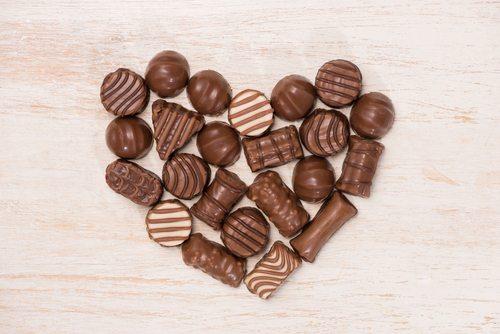 wednesday open thread happy chocolatehalfoffday