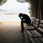 What Nobody Tells You About Grieving