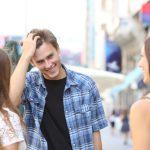 Meet Women Effortlessly