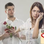 Paging Dr. NerdLove Episode #32 – How Handle Rejection Like A Man