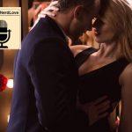 """Paging Dr. NerdLove Episode #37 – Understanding The """"Price"""" of Sex"""
