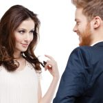 How The Right Life Makes Meeting Women Easier